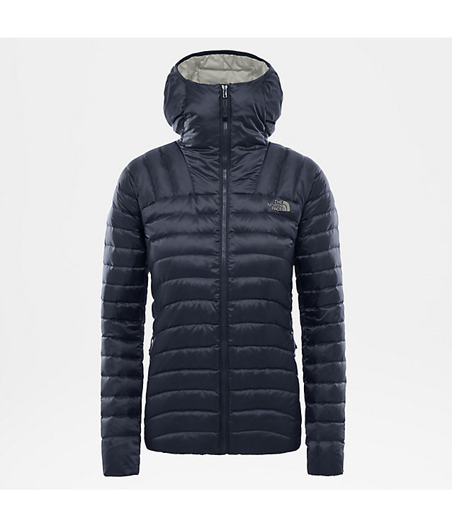 Hometown Kapuzenpullover | The North Face