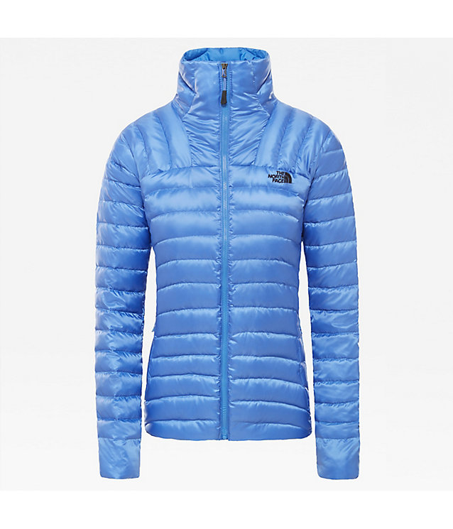 Ashton FZ Jacket | The North Face