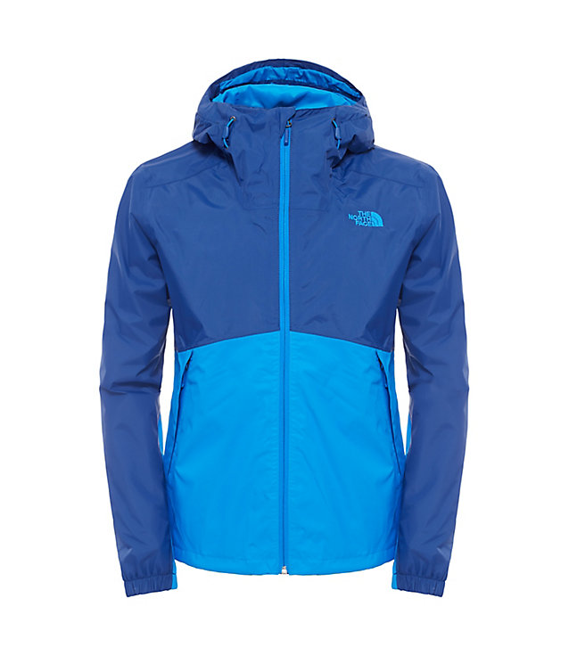 Veste Millerside Pour Homme | The North Face