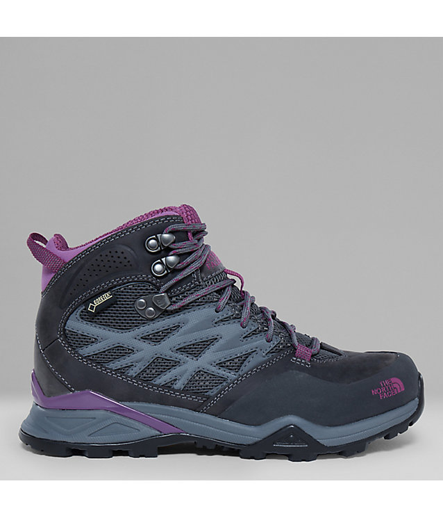 Women's Hedgehog Hike Mid GORE-TEX® Boots | The North Face