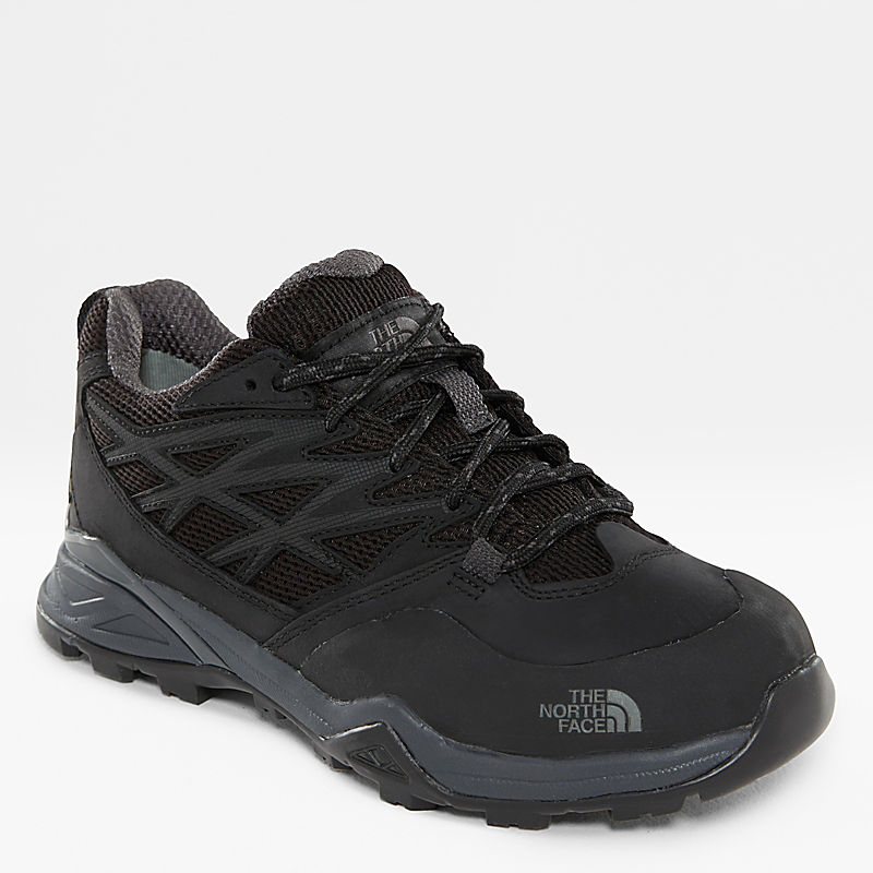 Women's Hedgehog Hike GORE-TEX® Boots-