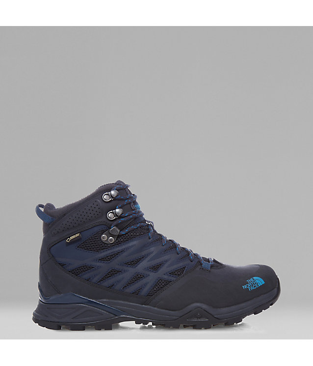 Chaussures Hedgehog Hike Mid GTX pour homme | The North Face