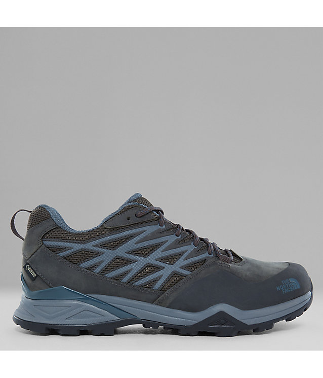 Chaussures Hedgehog Hike GTX pour homme | The North Face