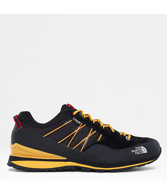 Scarponi Uomo Verto Plasma II GTX | The North Face