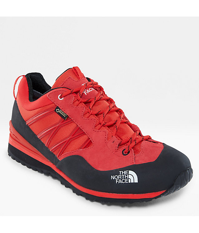 Men's Verto Plasma II GTX Boots | The North Face