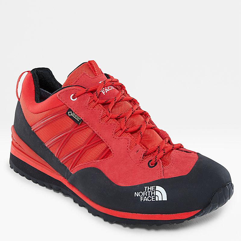 Men's Verto Plasma II GTX Boots-