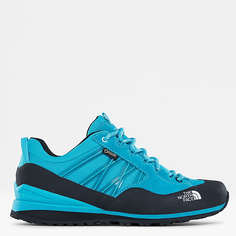 sklep internetowy jakość najlepsza wartość Women's Verto Plasma II Gore-Tex® Shoes