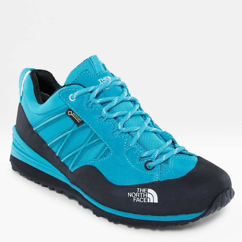 Women's Verto Plasma II GTX Shoes-