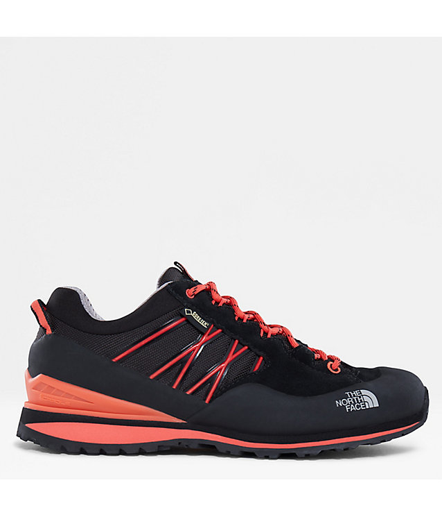 Damen Verto Plasma II GORE-TEX® Schuhe | The North Face