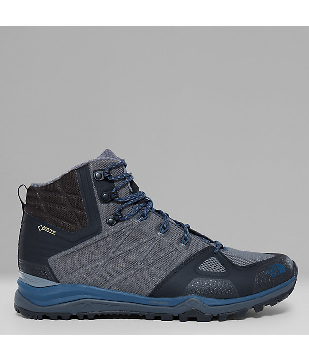 Ultra Fastpack II Mid GTX Boots voor heren | The North Face