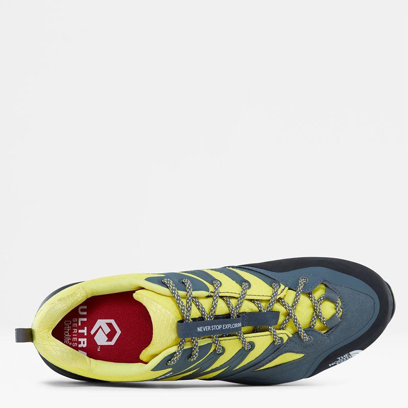 Men's Verto AMP GTX Boots-