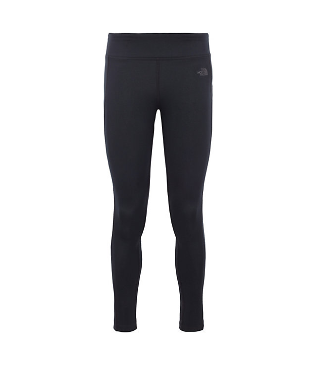 Damen Pulse Lauf-Tights | The North Face