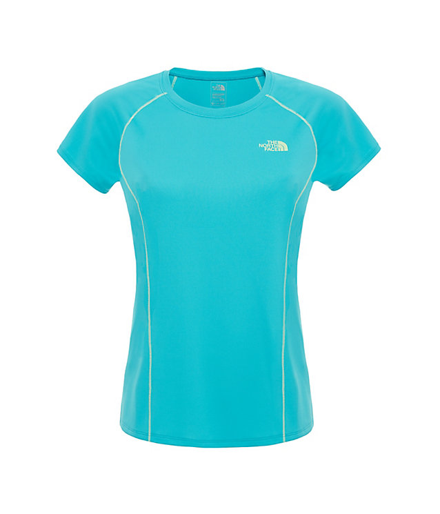 Women's Voltage T-Shirt | The North Face