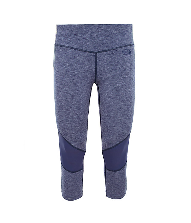 Women's Dynamix Leggings | The North Face