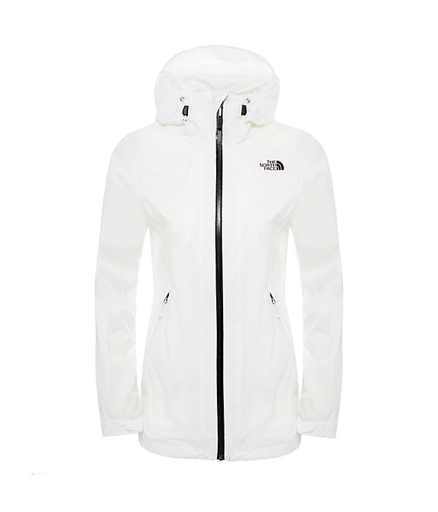 Damen Venture Fastpack Jacke | The North Face