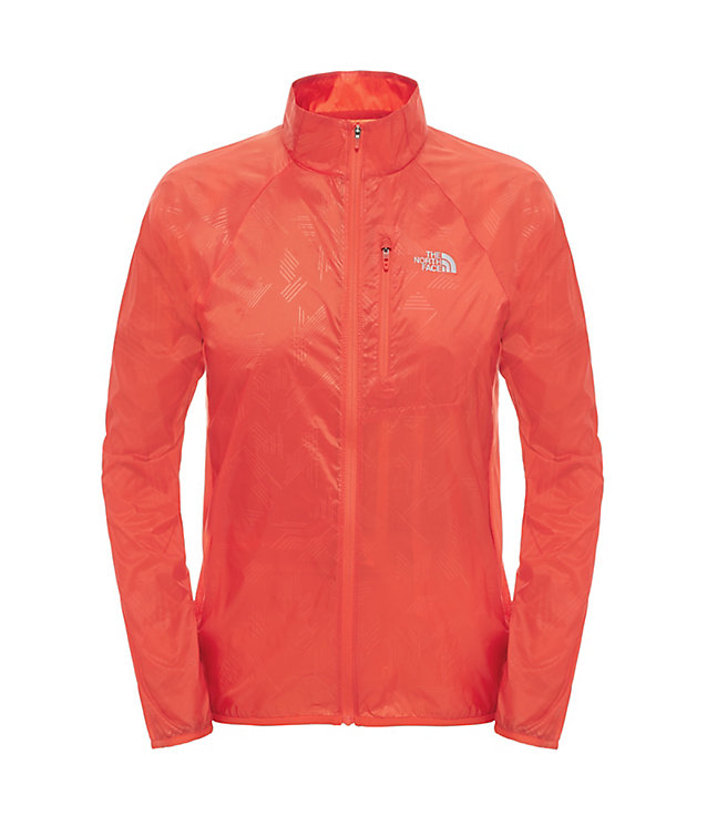 Men's Nsr Wind Jacket | The North Face