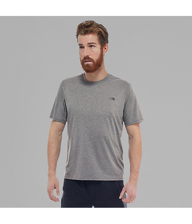 T-shirt Uomo Reaxion Ampere | The North Face