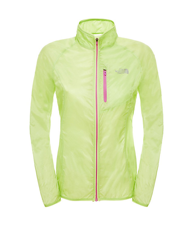 NSR-windbreker voor dames | The North Face