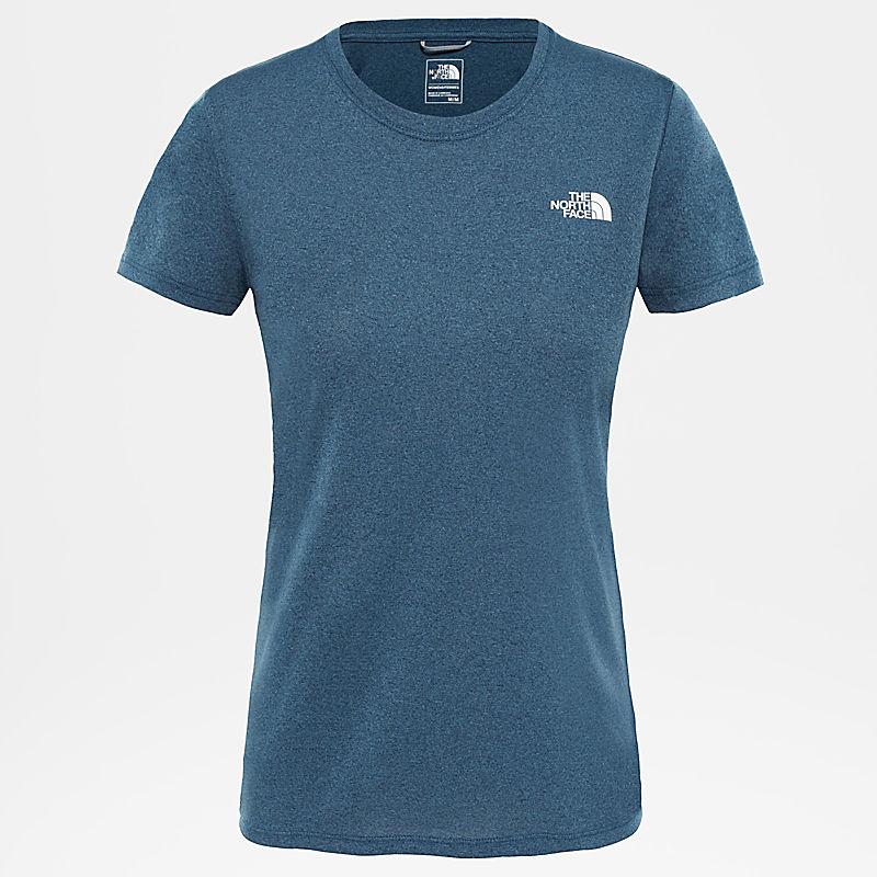 Women'S Reaxion Ampere T-Shirt-