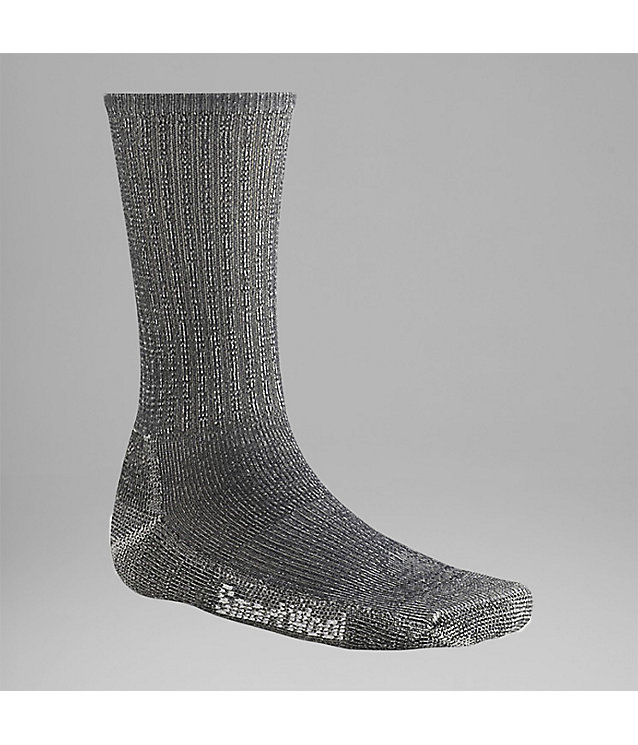 Smartwool® Hiking Light Crew Socks | The North Face