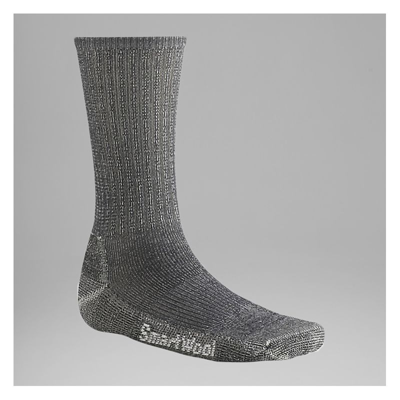 Smartwool® Light Crew Wandersocken-