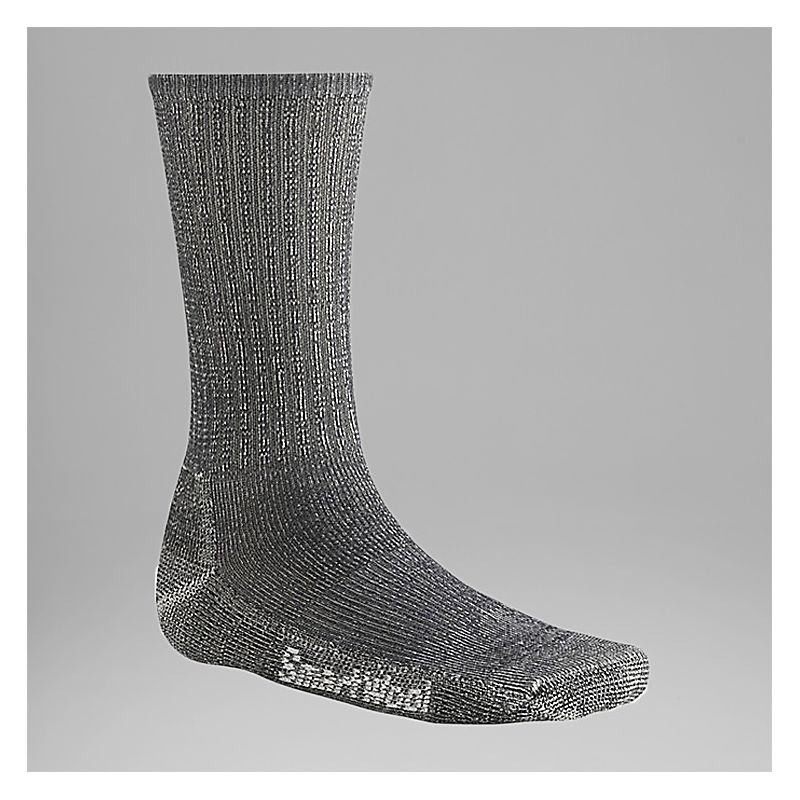 Smartwool® Hiking Light Crew Socks-