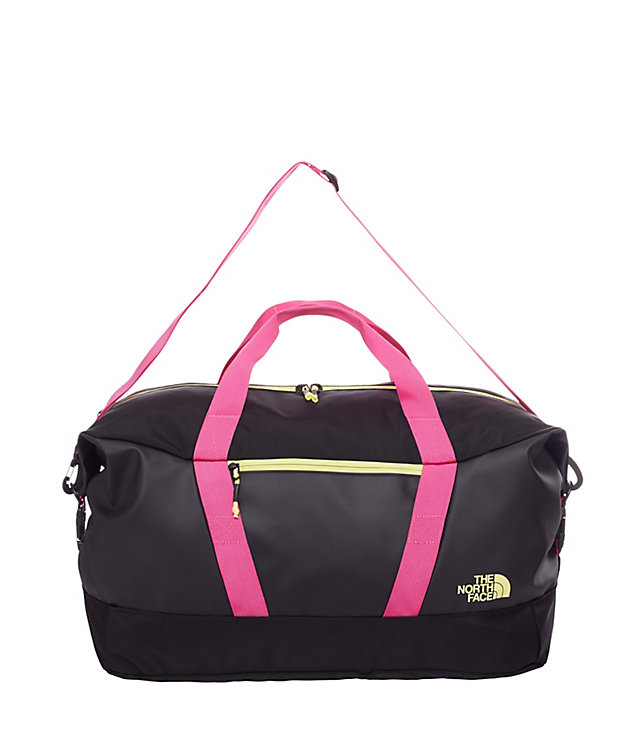 Sac Apex Gym Duffel | The North Face