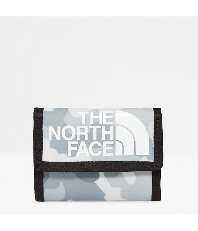Base Camp Wallet | The North Face