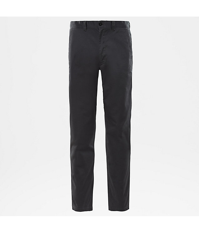 The Narrows Trousers | The North Face