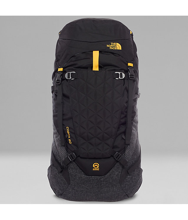 Cobra 60 Backpack | The North Face