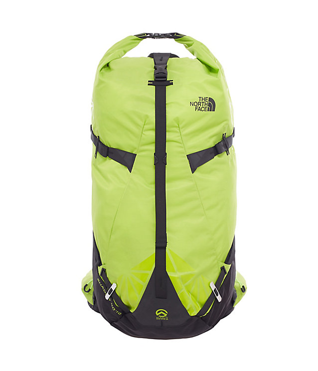 Shadow 40plus10 Rucksack | The North Face