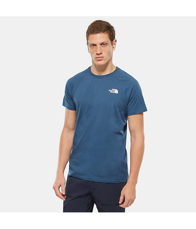 T-Shirt North Face | The North Face
