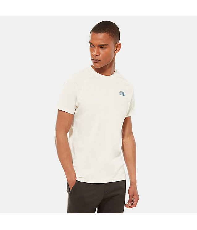 North Face T-Shirt | The North Face
