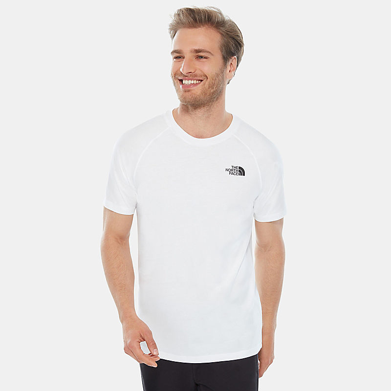 T-Shirt North Face-
