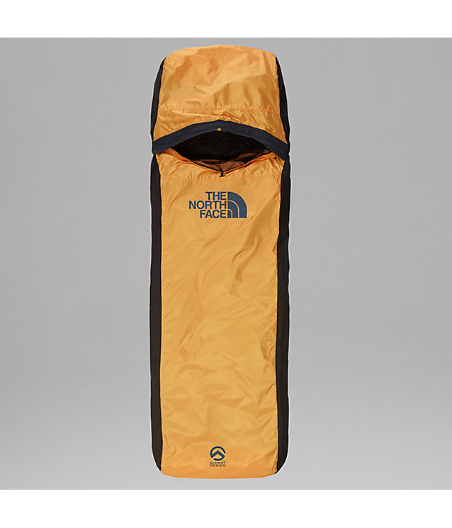 Sursac Assault | The North Face