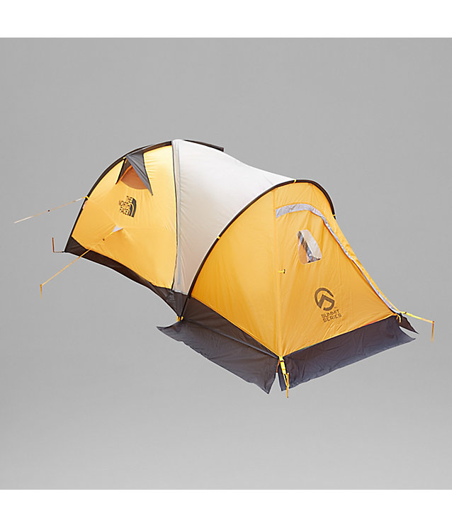 Assault 3 Tent | The North Face