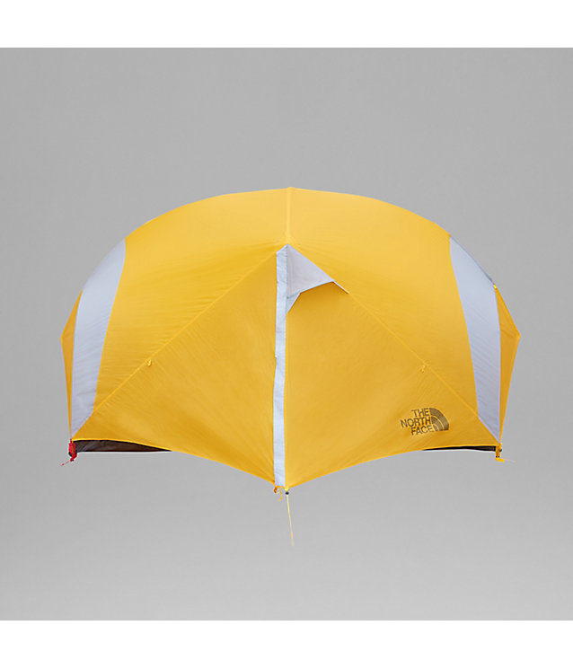 Triarch 2 Tent | The North Face