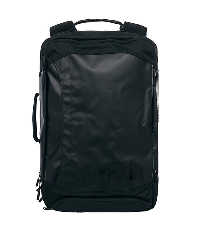 Sac Duffel Refractor | The North Face
