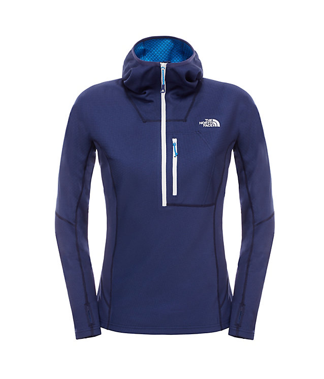 Women's Fuseform Dolomiti Hoodie | The North Face