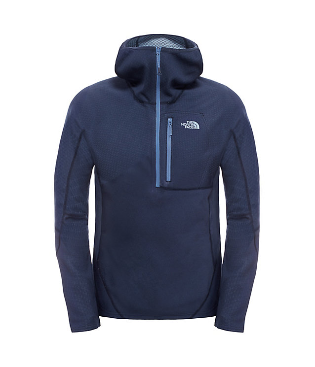 Herren Fuseform Dolomiti Hoodie | The North Face