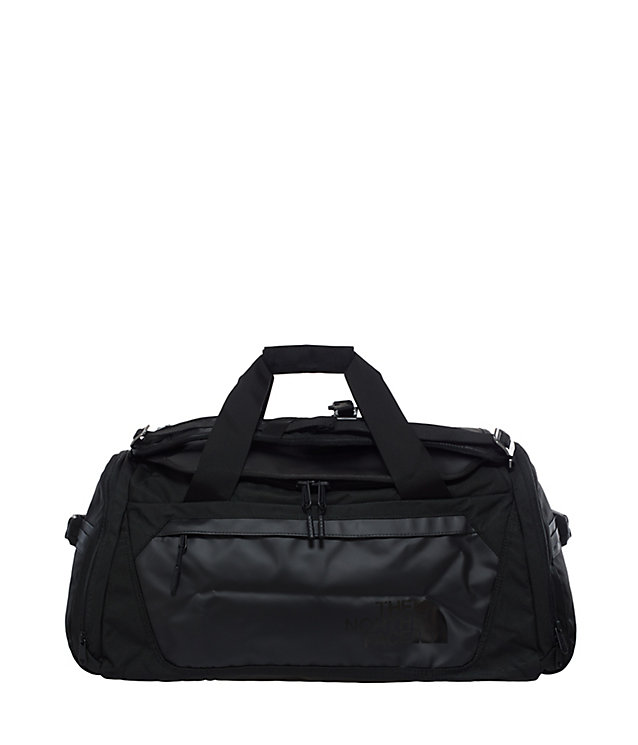 Landfall Expandable Duffel Bag | The North Face