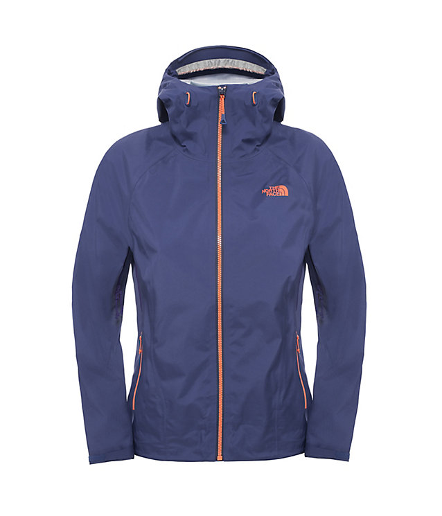 Women's Oroshi Jacket | The North Face