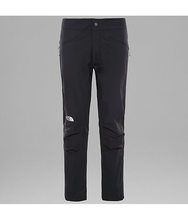 Corona Climbing Trousers | The North Face