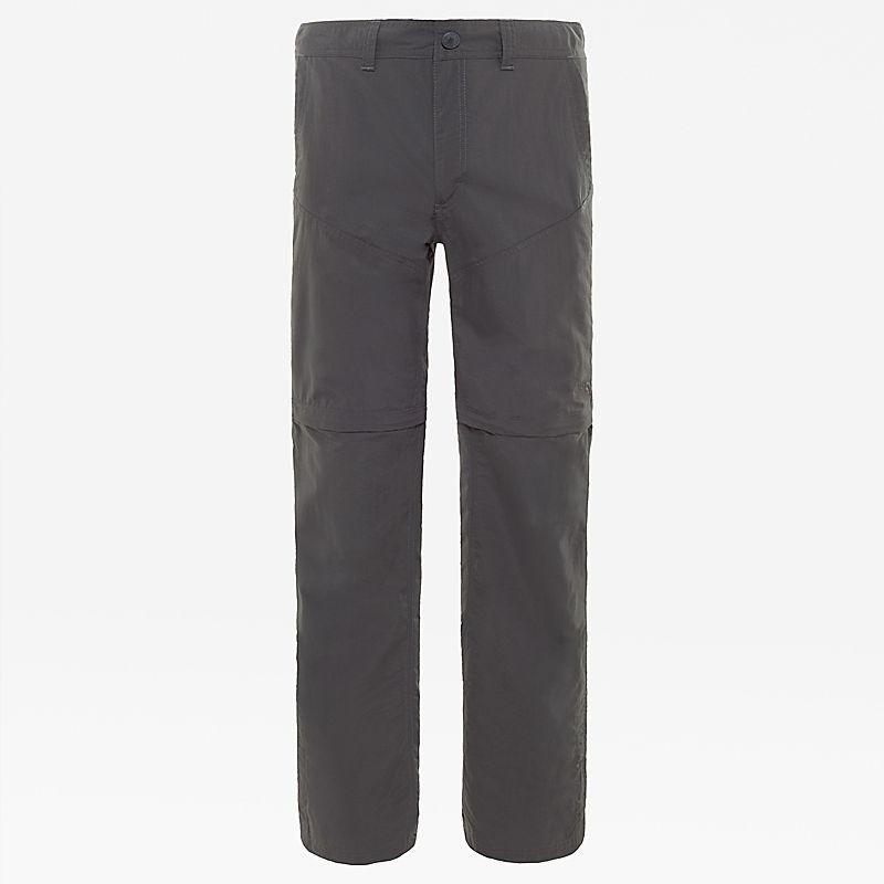 Horizon Convertible Trousers-