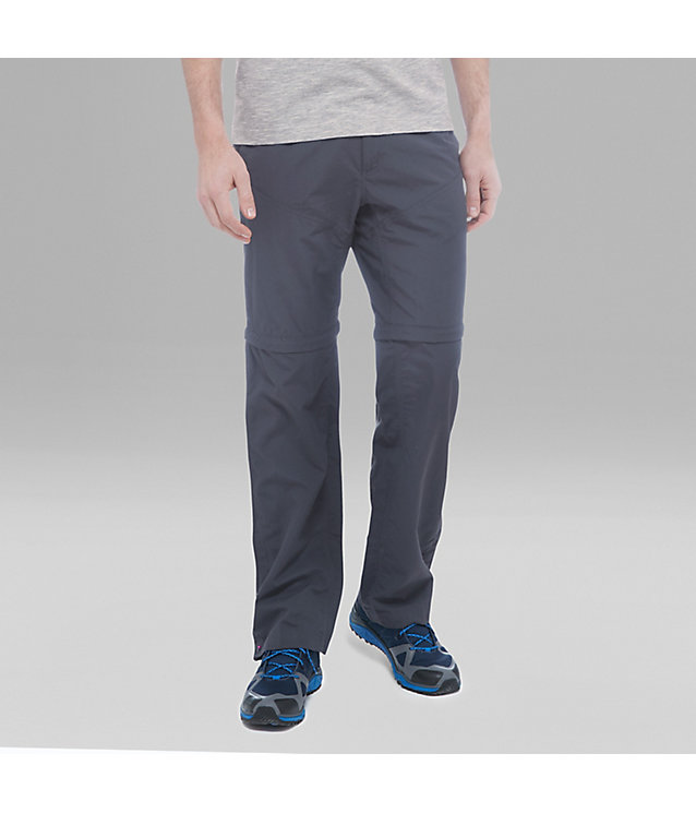 Horizon Convertible Trousers | The North Face