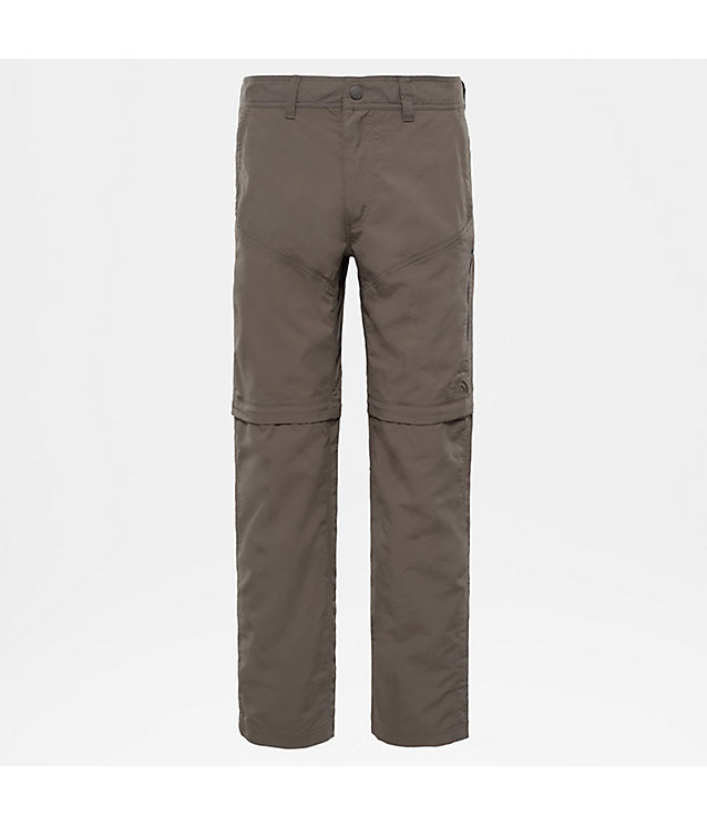 Horizon Convertible-broek | The North Face