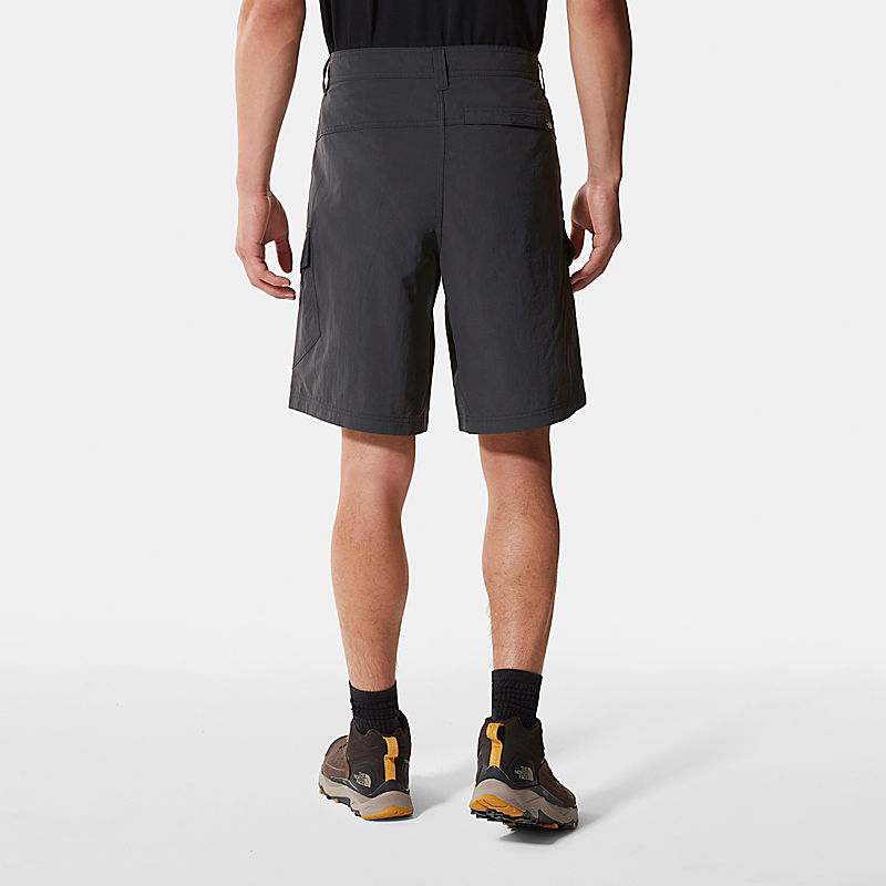 Men's Horizon Shorts-