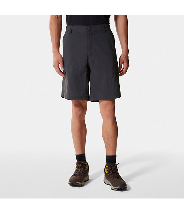 Herren Horizon Shorts | The North Face