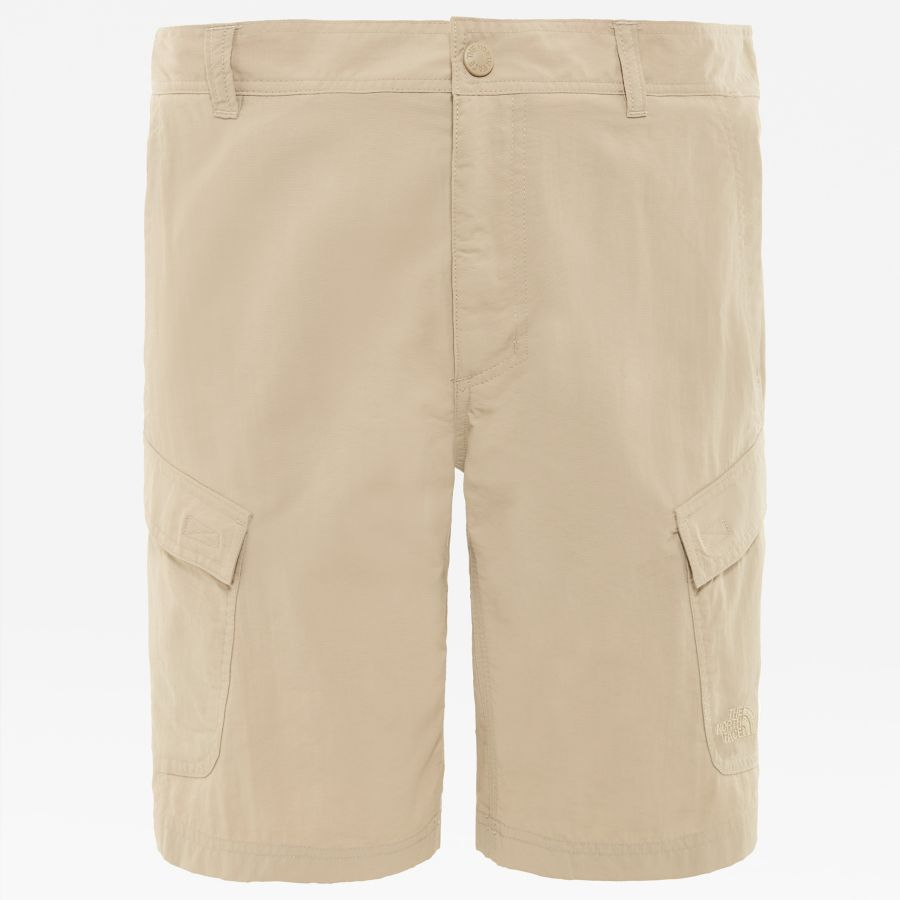 Horizon Peak Shorts-