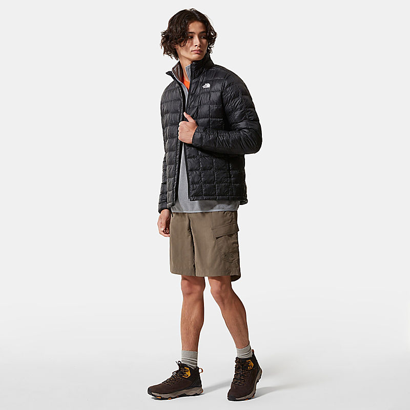 Shorts Horizon Peak-